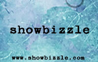 UPenn, Hollywood, Showbizzle.com