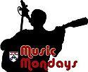 UPenn Musicians