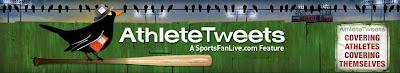 Sports Tweets