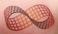 UPenn Tattoo Research