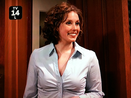 vanessa bayer does miley cyrus