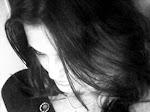♥ A lua alta sobre mim e vc ♥