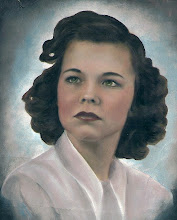 Dorothy S. Jarrett