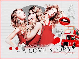 blend paris taylor modelo taylor swift a love story feito por jackyii brito postado em mayara´s blog