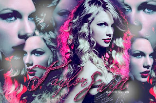 blend taylor swift photofiltre studio