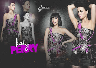 blend katy perry pfs