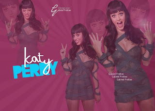 blend katy perry diva photofiltre studio