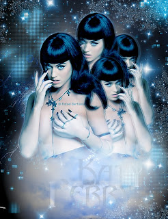 graphic katy perry photofiltre studio