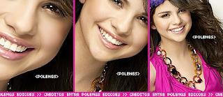 como fazer avatar usando o photofiltre studio