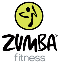 Come join me for ZUMBA!