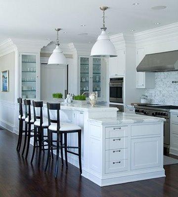 [Gorgeous+Kitchen]