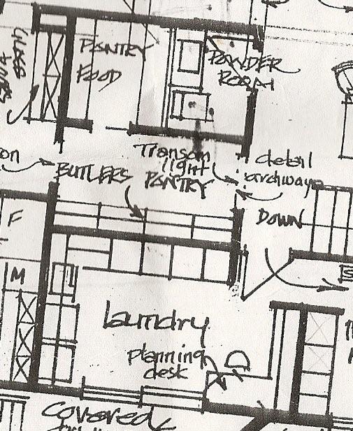 [pantry+plan]