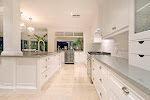 ...my beautiful kitchen