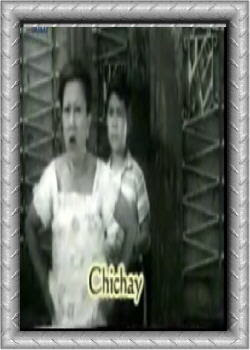 PICTURE OF CHICHAY
