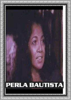 picture of perla bautista
