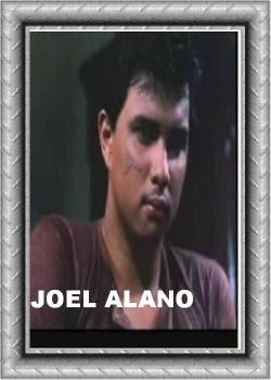 Joel Alano