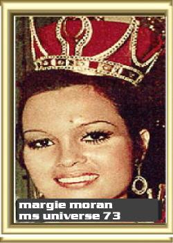 margie-moran