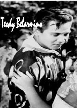 picture of Tedy Belarmino