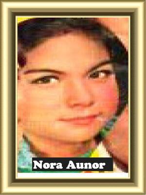NORA-AUNOR-picture