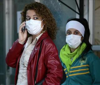 http://1.bp.blogspot.com/_emHVSy3sxVg/Sikv7BZZYBI/AAAAAAAAAG0/VH7Tj7NZGQs/s320/Influenza-4.jpg