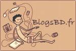 BlogsBD