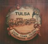 Tulsa Town Tolers Site