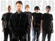 Radiohead - In Rainbow