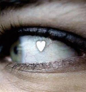 [eye.preview]