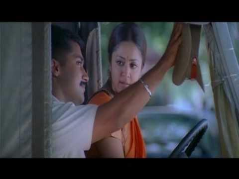 Tamil Isai: Kakka Kakka Mp3 SOngs Free Download,Surya In