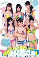 AKB48 Girls