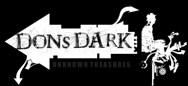 dons' dark side