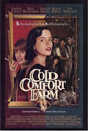 Cold Comfort Farm / Kate Beckinsale