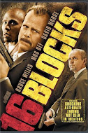 16 Blocks / Bruce Willis