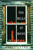 The Hills At Home / Nancy Clark
