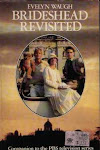 Brideshead Revisited / Evelyn Waugh