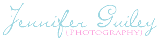 Jennifer Guiley Photography.... The Blog!