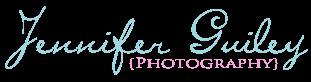 Jennifer Guiley Photography.... The Blog!