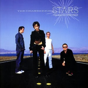 The cranberries - Stars: The Best of the Cranberries - 2002 (79.1 MB)