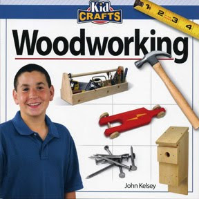 take pride in saying i made that building wooden things with your