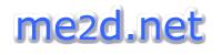 me2d.net