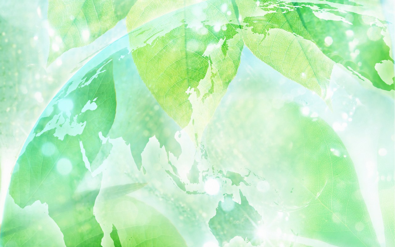 http://1.bp.blogspot.com/_enVLP57PrXw/TAoCXwtZhtI/AAAAAAAABQE/t8o_kGMntfw/s1600/Photo+manipulation+of+01_Green+Earth+168_Greeny_Nature.jpg