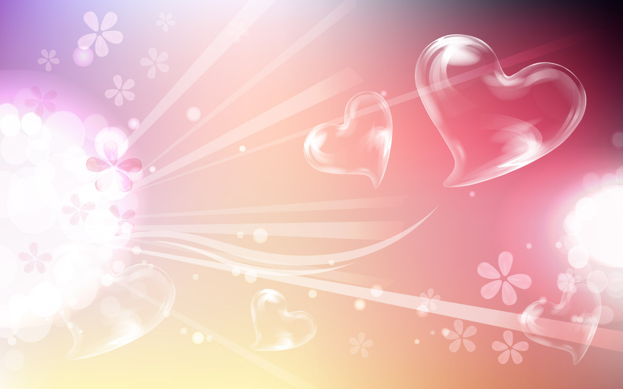 http://1.bp.blogspot.com/_enVLP57PrXw/TAoELwylQrI/AAAAAAAABRM/Q7pW8VHIfbE/s1600/004_Valentine_heart_shape_vector_illustration_QRJTJ_1002.jpg