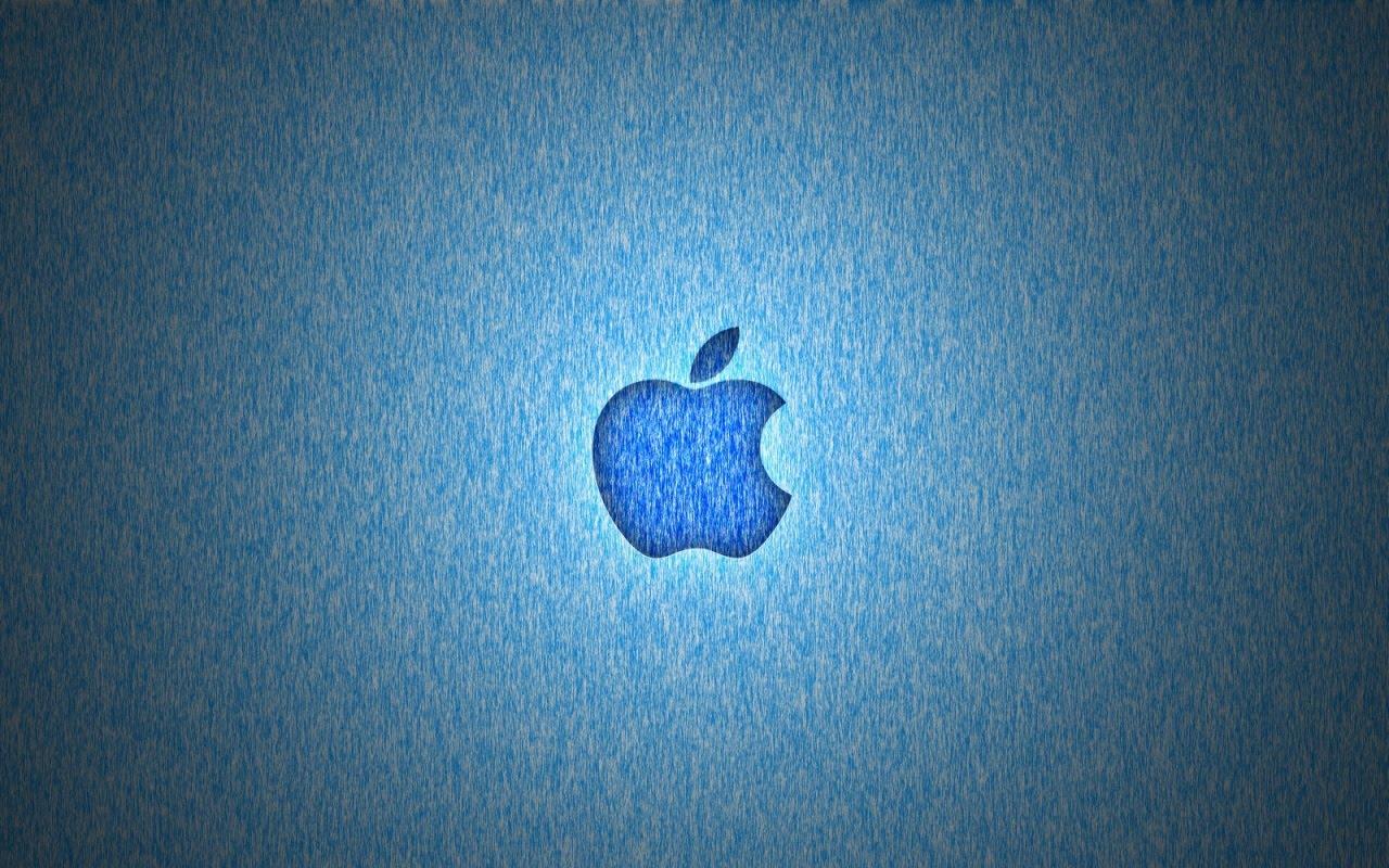 http://1.bp.blogspot.com/_enVLP57PrXw/TAoe7hBGxhI/AAAAAAAABYE/FiKuo34jpHc/s1600/mac_os_x_wallpaper-1280x800.jpg
