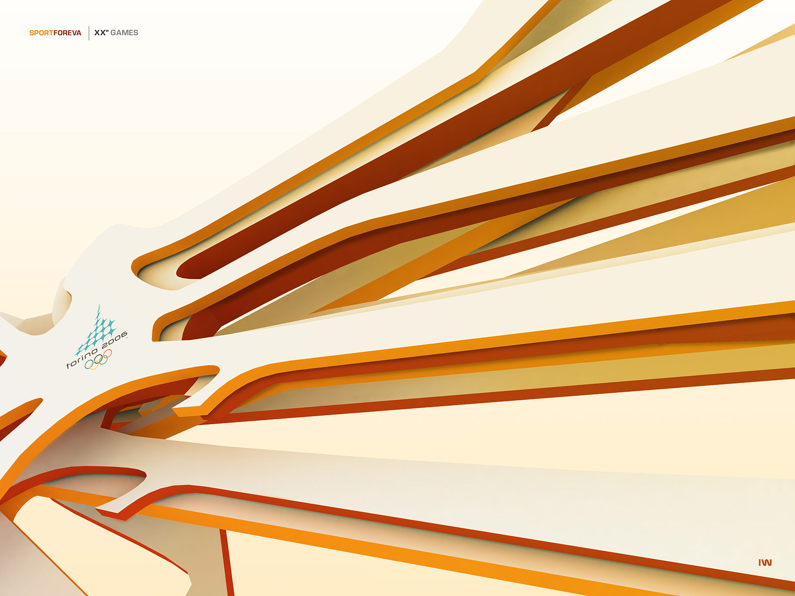 http://1.bp.blogspot.com/_enVLP57PrXw/TB8Wuu-dwFI/AAAAAAAABvg/d9hL_8ll6Ls/s1600/Digital-Art-Wallpaper-+_1_.jpg