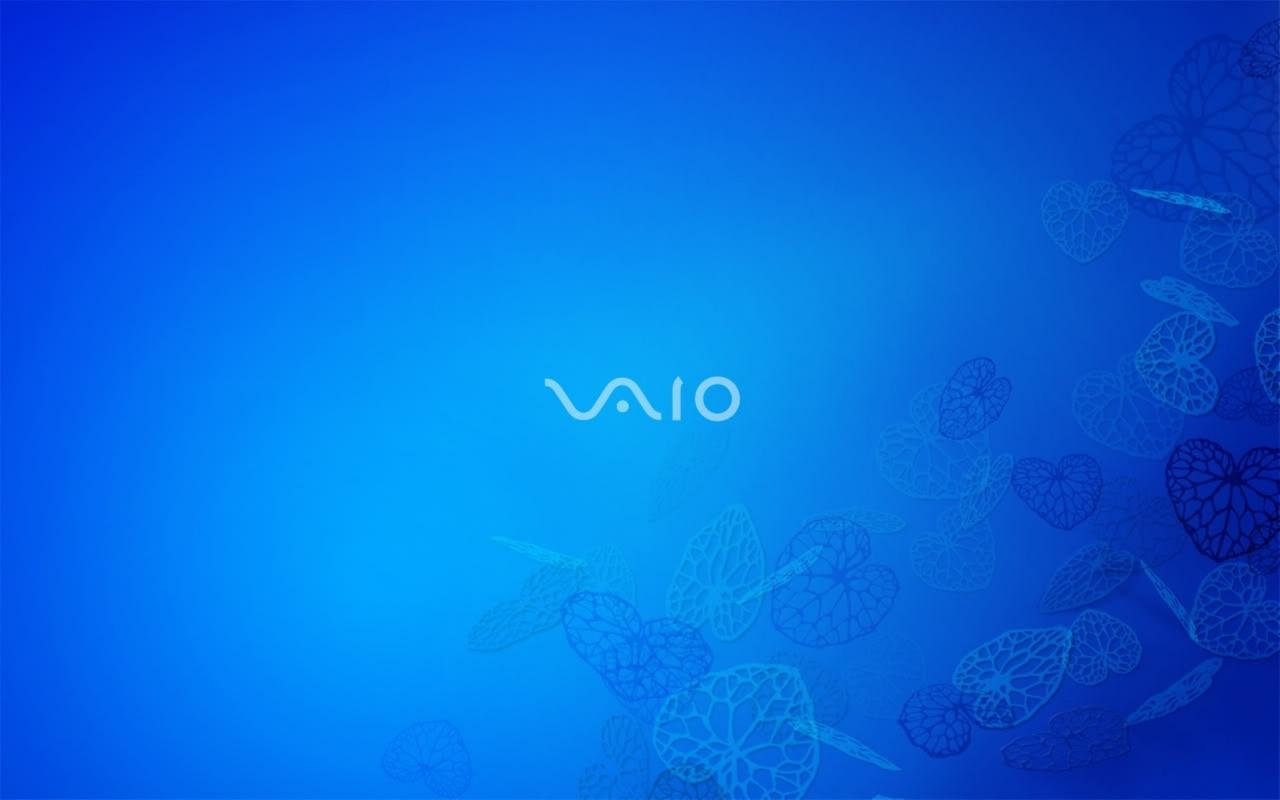http://1.bp.blogspot.com/_enVLP57PrXw/TC4hZ26VLII/AAAAAAAACUQ/o5kTpMi6cuc/s1600/vaio-azure-float-wallpapers_17116_1280x800.jpg