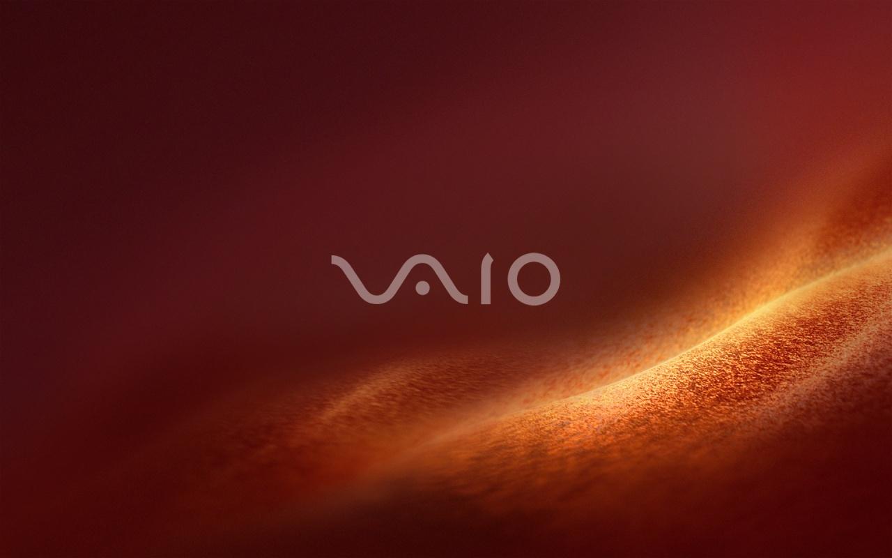 http://1.bp.blogspot.com/_enVLP57PrXw/TC4k3XZLepI/AAAAAAAACUw/JvmPTSOmrfI/s1600/vaio-brown-wallpapers_17042_1280x800.jpg