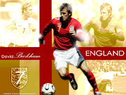 Wallpapers Of David Beckham