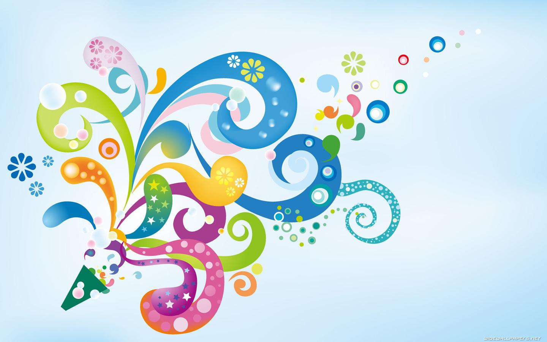 http://1.bp.blogspot.com/_enVLP57PrXw/THaRilqWWiI/AAAAAAAADoE/r-oDXuR8mg0/s1600/vector-wide-wallpaper-1440x900-030.jpg