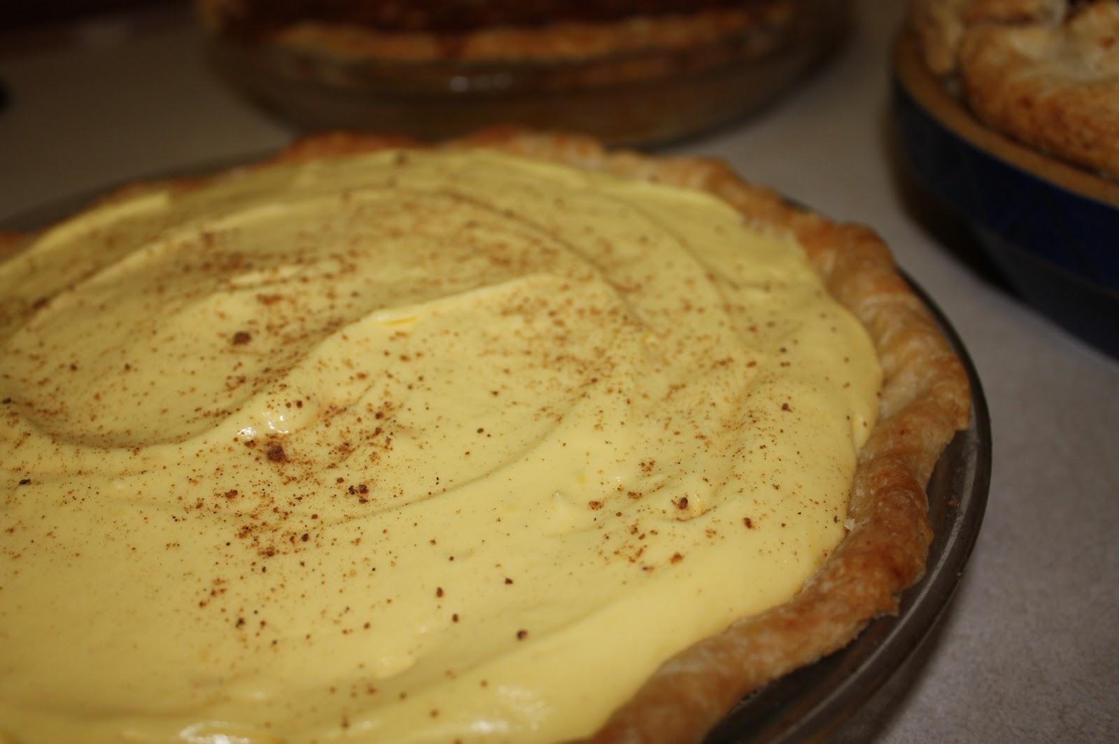 egg+nog+pie.JPG
