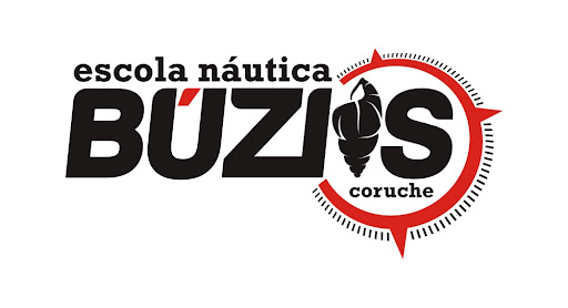 Búzios - Coruche - Escola Náutica